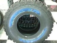 ACCESSORIES FOR JEEPS FROM COMPANYS LIKE WARN, BESTOP,