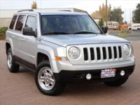 At Dodge Chrysler Jeep of Vacaville, we carry an