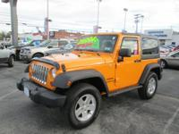 'SPORT,4X4,ALL POWER,HARD TOP WITH SUNROOF,RUNNING