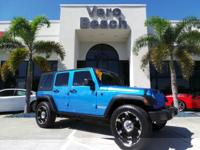 Drive this home today! Introducing the 2010 Jeep