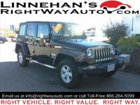 2007 jeep wrangler x 4x4 x 2dr suv for sale in hammond maine classified. Black Bedroom Furniture Sets. Home Design Ideas
