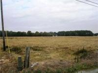 TBD Panchoville Rd. 25 acres of vacant land to be sold