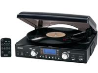 Check out this turntable and many others at