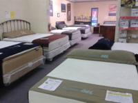 MATTRESS CLEARANCE SALE @ 160 TILLMAN STREET >WESTWOOD