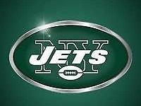 Game of the Year for NY JETS fans..... Patriots vs Jets