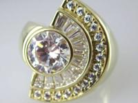 Jewelers for over 43 years, we are licensed Appraisers