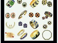 Over 15,000 items including Beading supplies, Chain,