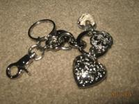 i have this nice jewerly for sale     GO TO