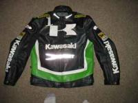 Nice jacket for sale..... See other ad