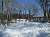 Real Estate for sale in Johannesburg, Michigan - for sale or rent