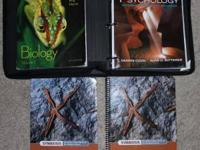 hi there, i have 4 john a logan books for sale