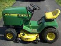 Kawaski 17hp motor. Runs great! Moving, must sell!!