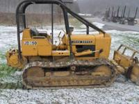 dozer Home and garden for sale in the USA - gardening supply