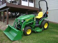 Purchased new in 2009 always garage kept. 130 hours,