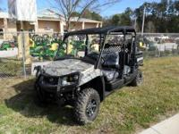 4 Seater 4x4 Dump Bed Camo Comes just the way you see
