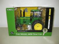 John Deere Key Series toys for sale. We have numbers