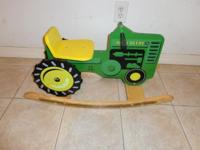 n/w hou solid construction excellent condition 30""