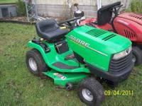 Need an excellent mower to use for years to come? Want