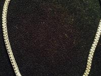 John Hardy Necklace - $500 (Toms River).   ) . John