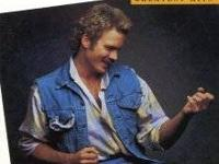 Have a John Schneider CD for sale..it's the greatest