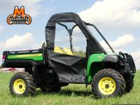 ON SALE - JOHN DEERE GATOR DOOR KIT JOHN DEERE GATOR