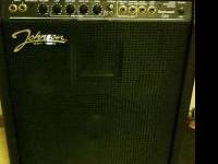 i am selling my 150 watt 1x15 amp it is about 5 years