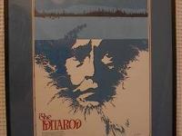 Jon Van Zyle Signed Iditarod Prints. See photos for