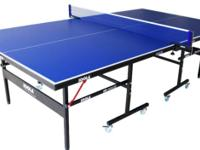 Brand New In Box High Quality Table Tennis (Ping Pong)