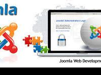 Joomla Development team who can develop complex joomla