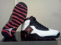 Jordan X Chicago size 12 ds 210 trades for 3,4,5and 13s