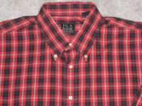Men's size 16/L-XL(tag says L but more similar to XL,