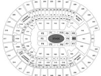 I have two tickets, section 102, row23, seats 23 & 24