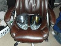 I have two jt flex 8 masks both in great shape. I can