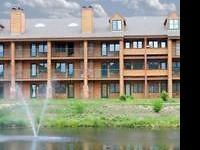 Denver, Colorado Area Timeshare Rental Inn at