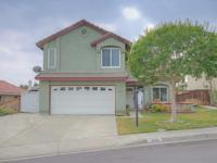 Stunning Rancho Cucamonga Pool Home just hit the