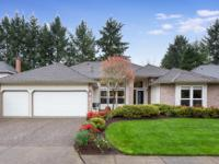 12148 SW Lansdowne Lane, Tigard OR 97223 Hard to find 1