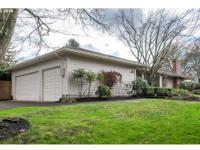 31695 SW Old Farm Rd, Wilsonville, OR 97070 One Level