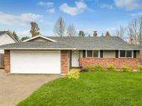11785 SW Settler Way, Beaverton, OR 97008 Awesome