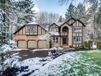 8751 SW 194th Pl, Beaverton, OR 97007 One of a kind 1