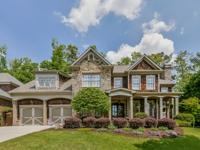 Experience this one-of-a-kind custom New England