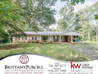 WWW.2230FLATROCKROAD.INFO Call  today to preview
