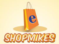Most of your shopping needs right here on-line. No need