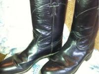 CALLS ONLY Thanks  show contact info  Beautiful Boots.