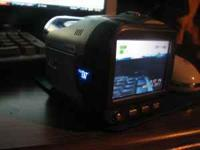I am seling a great little digital video camera that