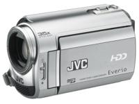 THIS A VERY NICE CAMCORDER/CAMERA! IT STILL LOOKS