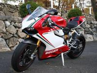 greg_~_~)~(~(~!beautiful 2012 Ducati 1199 Panigale S