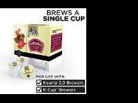 Contact us today for great deals on K-Cup Portion Pack
