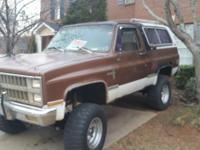 Make: ABG Year: 1981 Condition: Used Transmission:
