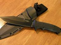 OFFERING MY KA BAR OVERSTOCK AND BULK BARGAIN 4 MODELS