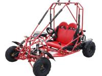 Kandi 110cc FM5 Kids Mini Go Kart CALL SCOTT TODAY AT